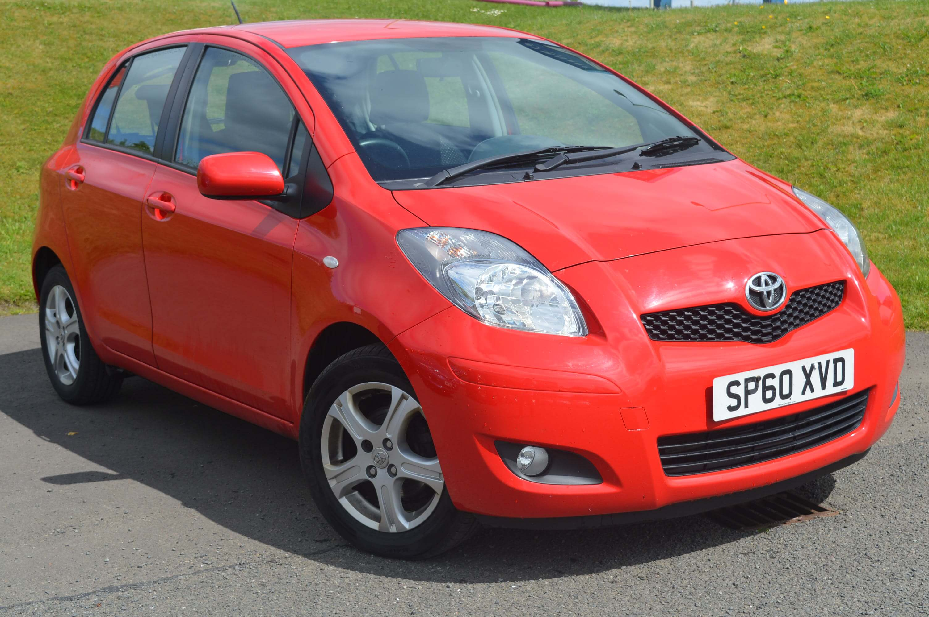 Struan Used Cars Perth